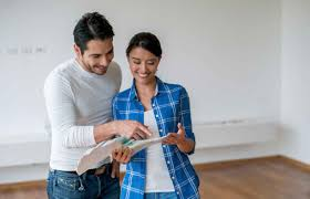 How To Finance Kitchen Remodel Financing A Diy Remodel Project Heres How Home Depot Lowes