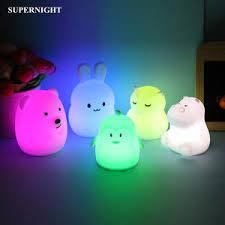 Выгодная цена на bear lamp — суперскидки на bear lamp. bear ...