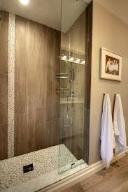 images of bathroom tile  ideas about wood tile shower on pinterest wood tiles faux wood tiles and tile