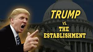「the establishment」の画像検索結果
