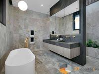 40+ Best 3D <b>Stone</b> | Natural <b>Stone</b> Floor Tiles - <b>Homes</b> & Pools ...
