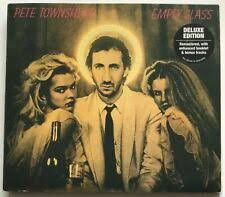<b>pete townshend empty</b> glass products for sale | eBay