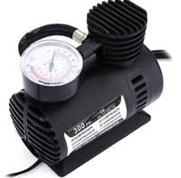 Wholesale <b>Portable</b> Compressor <b>12v</b> - Buy Cheap <b>Portable</b> ...