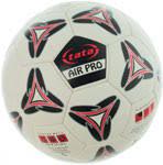 Спортивные игры - <b>TATA PAK</b>