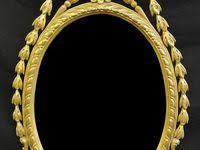 375 лучших изображений доски «<b>Mirror classic</b>» | <b>Зеркало</b>, Рамки ...