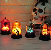 <b>Animal</b> Toy Night Lights for Sale