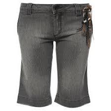 Шорты - Женская одежда