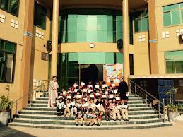 Image result for millennium roots school