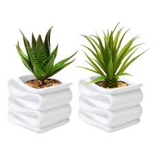 articles with modern plant pots canada tag modern plant pot photo