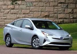 Toyota Houston Tx 2016 2017 Toyota Prius For Sale In Houston Tx Cargurus
