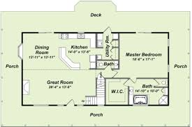 images about Tiny Homes on Pinterest   Floor Plans  Tiny       images about Tiny Homes on Pinterest   Floor Plans  Tiny House Plans and House plans
