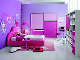 college bedroom decor  bedroom college room decorating ideas awesome teenage bedroom