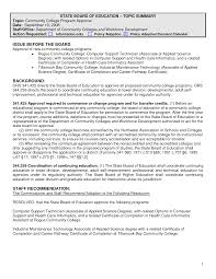 sample of pc technicien resume sample customer service resume executiveresumesample com
