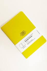 <b>Блокноты FALAFEL BOOKS</b>