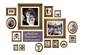 Nureyev <b>Collection</b> - Centre national du costume de scène ...