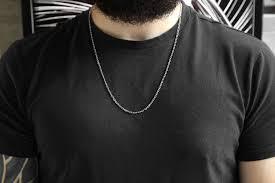 Мужская платиновая <b>цепочка</b> на шею <b>Красцветмет NC</b>-<b>41</b>-<b>206</b>-<b>0</b> ...