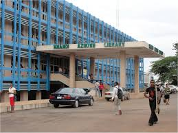 unn first class honours as graduates hotnaijanews as university of ia nsukka marks its 41st convocation ceremony on 27 and 28 2012 ninety four first class honours are among the 11 496
