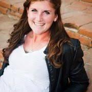 Kayla Dunn (kaylagirl22) on Pinterest