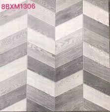 China 8BXM1306 <b>New Arrival</b> Herringbone Pattern <b>Ceramics</b> Rustic ...
