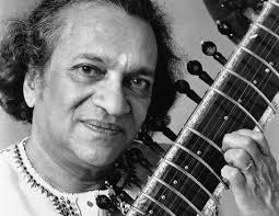 The late Ravi Shankar is set to receive a posthumous Lifetime Achievement Award at next year's Grammys ceremony. Shankar died yesterday (December 11) in San ... - 2012RaviShankarPA-7434626111212