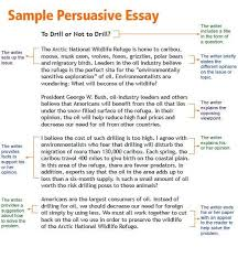 word essay layout Free Essays and Papers lifehacker      words essay