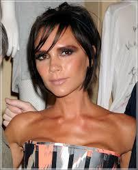 Victoria Beckham - Victoria-Beckham