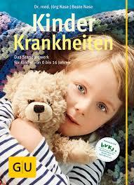 Das Anti-Krebs-Kochbuch - eBook - <b>Johannes Coy</b> - GU - 9783833837197