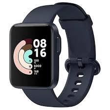 <b>Xiaomi Redmi Watch</b> - Specs, Price, Reviews, and Best Deals