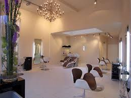 hair salon receptionist in wimbledon london gumtree hair salon receptionist