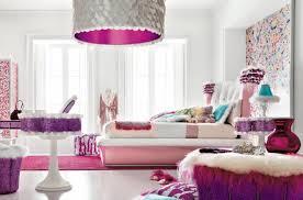 room purple teens paris