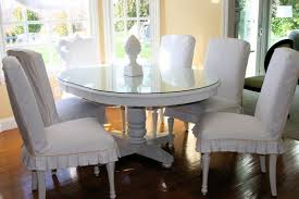 Distressed White Kitchen Table Photo Folding Wall Kitchen Table Imagesbuy Solid Maple Kitchen