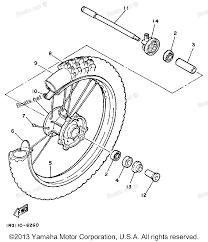 mercruiser wiring diagram images alpha one mercruiser ford chis wiring diagram car