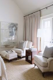 room sitting area chairs  ideas about bedroom sitting areas on pinterest sitting area master be