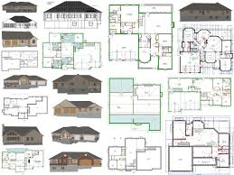 Photo Draw My House Plan Free Images Plans Online  imanadaEz House Plans Package Value   diy home decor ideas  halloween home