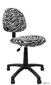 captivating home office interior design idea with a task chair decoration cozy home office interior captivating home office desk
