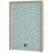 <b>Акушерство Деревянная подарочная</b> коробка Memory Box New ...