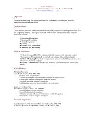 waitress resume help   best resume writing services gasample customer service resume examples