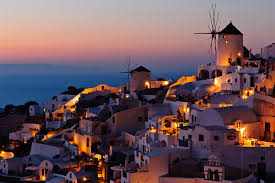 Image result for santorini greece