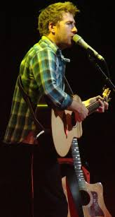 <b>Jamie Lawson</b> (musician) - Wikipedia