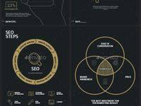 Microstock design: лучшие изображения (31) | Космическая эра ...