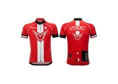 <b>Wholesale</b> New 2014 <b>Cycle Jersey Mountain Bike Jersey</b> FOX ...