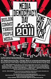 essay role media democracy research paper service essay role media democracy
