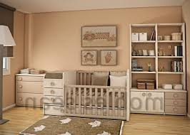 nursery ideas for small rooms ba nursery ideas for small rooms pertaining to baby nursery brown baby nursery ba nursery ba boy room
