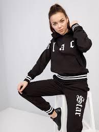 Купить женскую одежду Black Star Wear в интернет-магазине ...