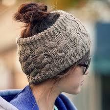 Купить повязка на голову от 432 руб — бесплатная доставка ...