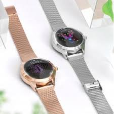 Смарт <b>часы Kingwear</b> KW10 | Отзывы покупателей