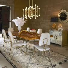 Table Lamps For Dining Room Solange Table Lamp Lamps Imanada