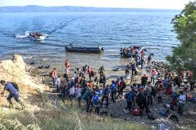 the syrian underground railroad anarchistnews org thus began the syrian underground railroad sur a web based mutual aid network between us americans europeans and mostly syrian refugees