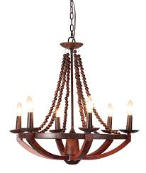 amazing 12 best rustic wood and metal chandeliers qosy with wooden chandeliers amazing wooden chandelier