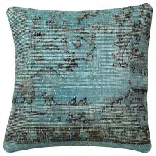 pale blue sweater pillow covers bokarv cushion cover light blue length  quot width  quot length